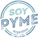 Soy Pyme